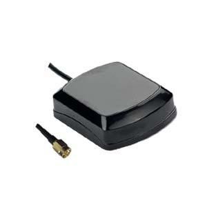 China GPS Active Antenna on sale