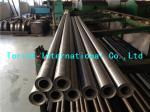 ASTM A519 1010 1020 1026 4130 4140 tubería mecánica inconsútil del acero del carbono y de aleación