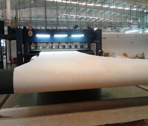 China Polyester press felt for paper industry on sale