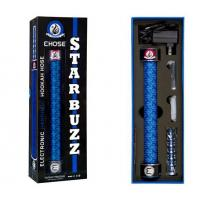 2000 PUFFS Starbuzz E hose  Electronic Cigarette Portable Big E hose 14 Flavours