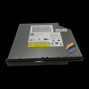 China Lite On DL 8A4SH Multi 8X DVD RW Recorder 24X CD Writer 12.7mm SATA Optical Drive on sale