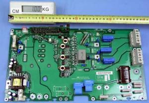 China RINT-5411C ABB ACS800-030-3 Drive board on sale
