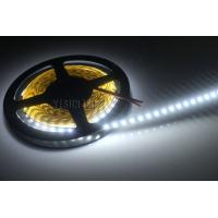 High Bright 168 Led SMD 3014 Led Strip Light With 120 Degree Lens Ip20 Non - Waterproof