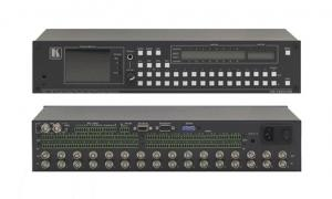 China Broadcast System Host PX-450, audio matrix system supplier