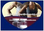 Injectable Hormone Peptide Melanotan I / Melanotan II Humen Growth