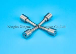 China Bosch Common Rail Diesel Fuel Injectors , Isuzu Diesel Engine Fuel Injectors on sale