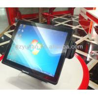 New All-in-One tablet touch panel pc