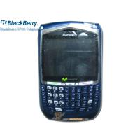 China Blackberry 8700 Mobile Phone Original on sale