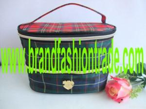 China Wholesale Cosmetics Bags on sale