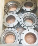 Stainless Steel Valve Body,Stainless Steel Valve Body Supplier,OEM Stainless Steel Valve Body