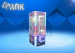 China Happy Bouncing Ball Lottery Arcade Ticket Machine Coin Push  L182*W105*H248 CM on sale