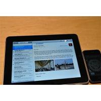 Original apple ipad,ipad , apple ipad , wifi ipad , wifi 3g ipad,Apple Ipad Wi-fi + 3g 64gb Brand Ne