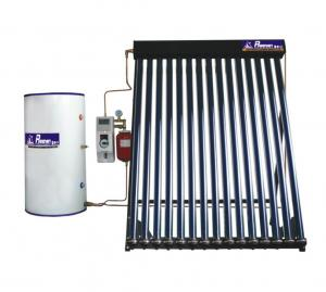 China home appliance high pressurized solar water heater on sale