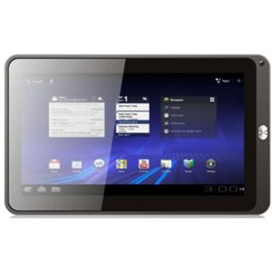"China 512MB DDR3 10.1""  Google Android Tablet PC UMPC MID with GPU 400 MHz on sale"