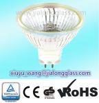 Bulbos de halógeno de MR16 GU5.3