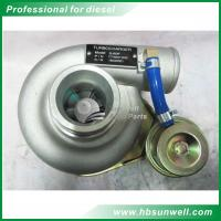 Original/Aftermarket  High quality  SJ60F  diesel engine parts Turbocharger  T74801002  for FOTON Truck