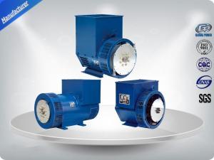 China Synchronous Brushless Alternator Generator AC three phase, 1800r/min on sale