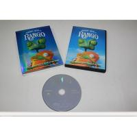 Disney Cartoon Learning Dvds For Babies , Leapfrog Learn To Read Dvd