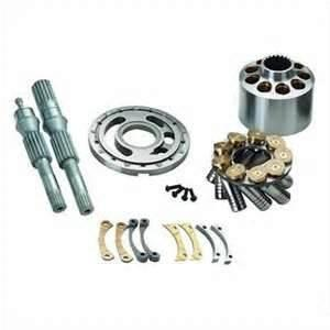 China Concrete truck Hydraulic pump spare parts, rexroth piston pump parts / Fittings on sale