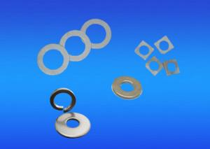 China EPDM SBR Plain Hot Power Rubber Sealing Washers with Hydraulic Piston Seal O-Ring for Presses on sale