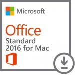 Stable Microsoft Office Mac 2016 Key , Mac Activate Office 2016 RAM 4 GB
