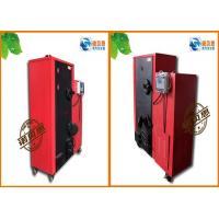 0.1T-0.5T full automatic biomass steam generator / biomass steam generator price / biomass steam generator picture