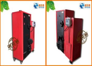 China 0.1T-0.5T full automatic biomass steam generator / biomass steam generator price / biomass steam generator picture on sale