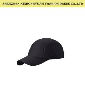 China Outdoor Unisex Military Hats And Caps , 6 Panel Plain Snapback Baseball Caps For Sports on sale
