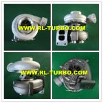 China Turbo S400,0060967399,316428,315495,316756,0060965499 for BENZ OM501 wholesale