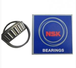 China Japan NSK Bearing Price List Single Row Taper Bearing Roller 30203 17*40*12mm Chrome steel on sale