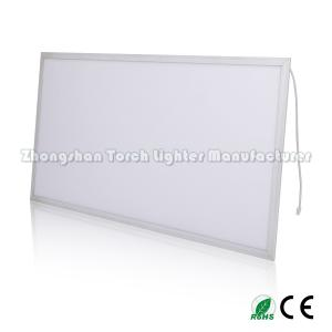 China 80W 600*1200 New Design High Quality LED Panel Lamp on sale