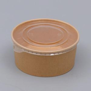 China Restaurant 998ml 0.176CBM Disposable Food Containers on sale