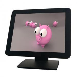 China High - End Needs 300 CD/㎡ Android Pos Terminal With Fast Heat Emission on sale