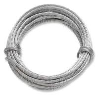 China stainless steel tie wire 316 on sale