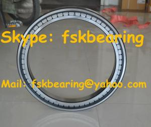China NCF 18/750 V TIMKEN Cylindrical Roller Bearings Single Row ABEC-5 on sale