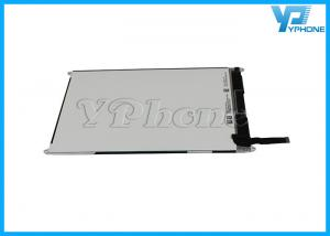 China 7.9 Inches IPad Replacement LCD Screen For Ipad Mini Lcd Display on sale