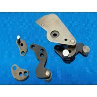 YAMAHA CL SMT Feeder Parts CLAMP LEVER UNIT KW1-M1131-00X 9498 396 03218