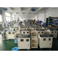 automatic advanced usb cable soldering machine china suppliers