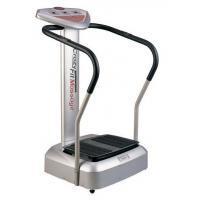 China whole body vibration equipment on sale