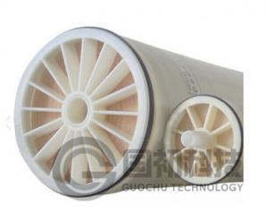 China Solvent resistant membrane core on sale