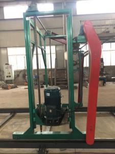 Price of wood sawmill machine, wood cutting chain saw chainsaw mill
