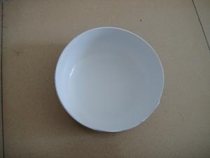 China PTFE mixed with high performance resin Water-based non-stick Ceramic Coatings on sale