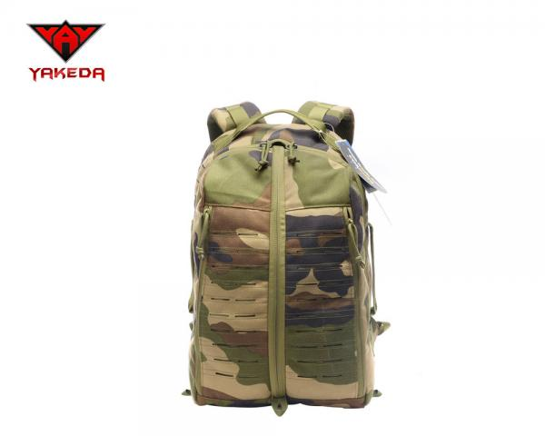 1c60de4dc4c Outdoor Military Tactical Day Pack Camouflage Molle Rucksack Tactical  Assault Images