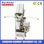 China Double Axis Water Slot Milling Machine wholesale