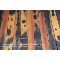 old fisherman ship  original manufacturer  ship wood furniture solid wood flooring high quality and reasonable price