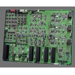 使用されるLDD20富士のフロンティアのminilab PCB