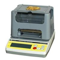 China Gold Testing Machine on sale