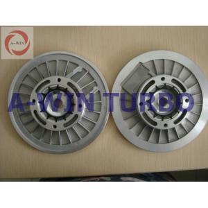 China K03 K04 K14 K16 Turbo Seal Plate , Turbocharger Parts on sale