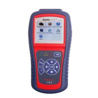 China Original Autel AutoLink AL439 OBDII/CAN And Electrical Test Tool on sale