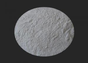 China CAC High Alumina Refractory Cement ,  Furance Calcium  Refractory Cement Powder on sale
